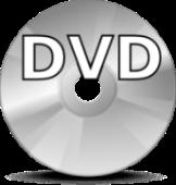 DVD Εγγραφής