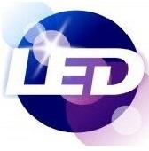 LED προϊόντα