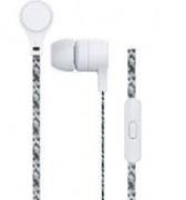 Ακουστικά -HANDSFREE