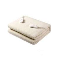 Θερμαινόμενες κουβέρτες