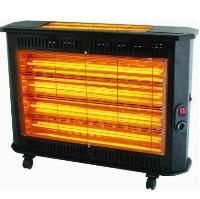 Θερμάστρες-αερόθερμα