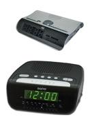 Ραδιο-ρολόγια