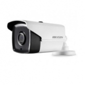 DS-2CE16C0T-IT5F HIKVISION
