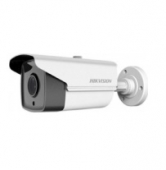 DS-2CE16D0T-IT5F HIKVISION