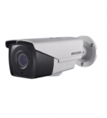 DS-2CE16D7T-IT3Z HIKVISION
