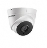 DS-2CE56C0T-IT3F HIKVISION