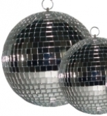 Disco μπάλα 1-20 LED