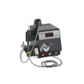 ERSA HR 100 A Hybrid Rework System