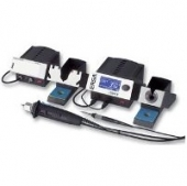 ERSA i-CON 2(AXT) electronic soldering station