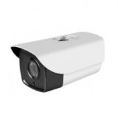Κάμερα OPSIS  OP-BVFIR-4.1.MT