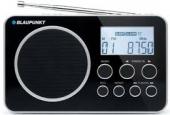 Ραδιόφωνο Ψηφιακό BLAUPUNKT BDR-500