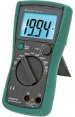 Ψηφιακό Καπασιτόμετρο υψηλής ακρίβειας Pro΄sKit MT-5110