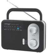 Ραδιόφωνο Αναλογικό Mistral TR-411