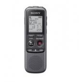 Δημοσιογραφικό ψηφιακό SONY ICD-PX240