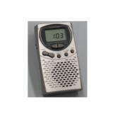 Ραδιόφωνο Ψηφιακό  Protec 211