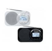 Ραδιόφωνο Ψηφιακό BLAUPUNKT BD-320