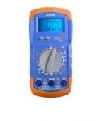 Ψηφιακό Πολύμετρο Α830L