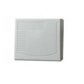 Ασύρματος πίνακας NX-10-GSM-EUR
