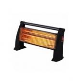 Θερμάστρα ηλεκτρική 1500W LX-2820 LUXELL