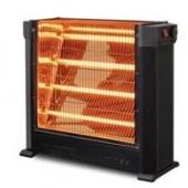 Θερμάστρα ηλεκτρική 2200W KS-2760 KUMTEL