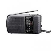 Ραδιόφωνο Τρανζίστορ Daewoo DRP-14