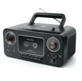 CD-RADIO-CASS.M-182RDC MUSE