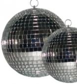 Disco μπάλα 1-30 LED