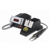 ERSA Digital 2000 A Soldering Station with Chip Tool