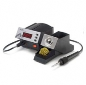 ERSA Digital 2000 A Soldering Station with Tech Tool