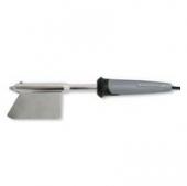 ERSA Special Tool-185 PZ