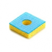 ERSA  Cleaning Sponge