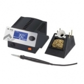 ERSA i-CON 1 electronic soldering station