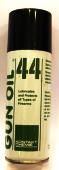 GUN OIL 44