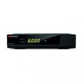 HD Digital Satellite Receiver fullHD 1080p Opticum AX300plus