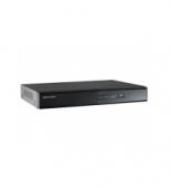 HIKVISION DS-7204HQHI-F1/N TURBO HD HDTVI DVR 4 καναλιών , 1 ήχο