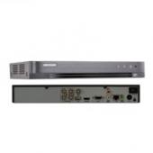 HIKVISION DS-7204HQHI-K1 DVR 4 καναλιών