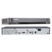 HIKVISION DS-7208HQHI-K1 DVR 8 καναλιών