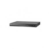 HIKVISION DS-7604NI-K1/4P