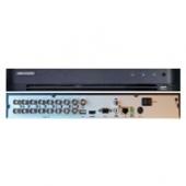 HIKVISION DS-7216HQHI-K1 DVR 16 καναλιών