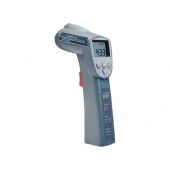 IR θερμόμετρο DT-8810H
