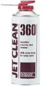 JET CLEAN 360