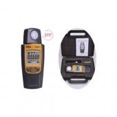 Luxομετρο ψηφιακό VA8051