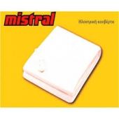 Mistral QD1 Μονή