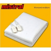 Mistral QD2 Διπλή