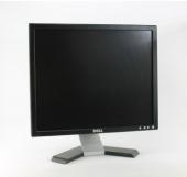 Monitor TFT DELL 19''