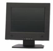 """Monitor TFT LCD 12"""""""