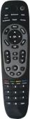 TV-Control for NOVA
