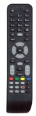 TV-Control for OTE TV