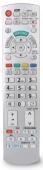 TV-Control for Panasonic