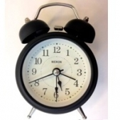 Ρολόι 8025 Αθόρυβο